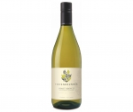 Pinot Bianco - Tiefenbrunner - 2019