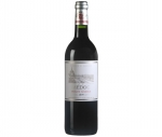 Médoc Private Reserve - Medoc - 2015